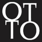 Associazione Professionale OTTO - Operatori Tuina-Qigong e Tecniche Orientali