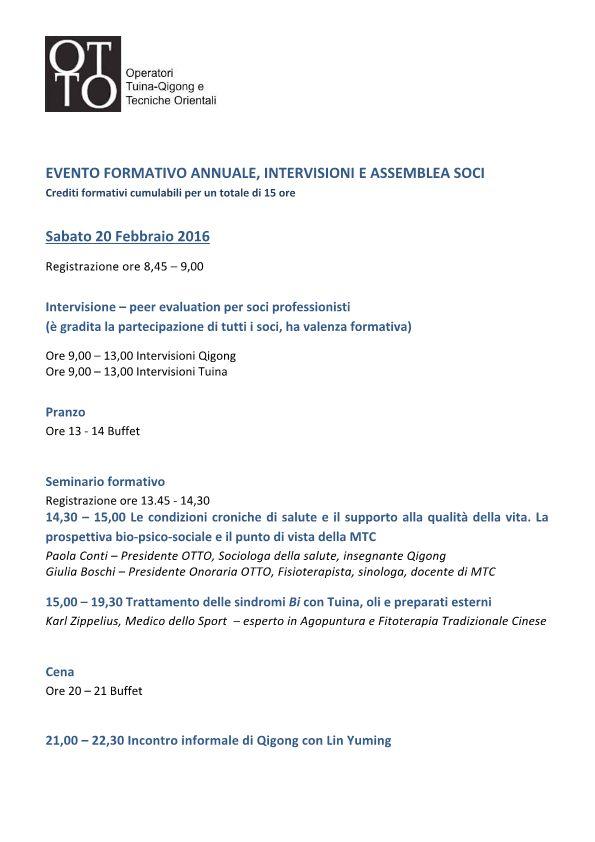 OTTO 20 e 21 febb016-1_page_002