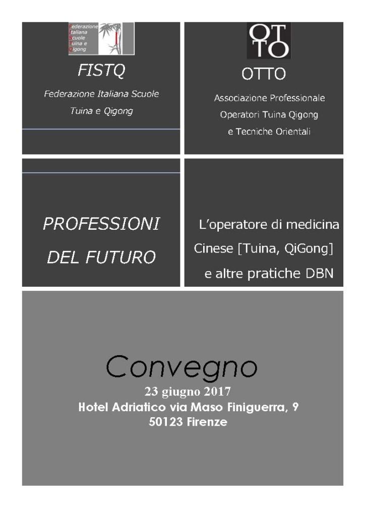 otto-fistq_professioni_tuina-qigong_23giugno2017_pagina_1