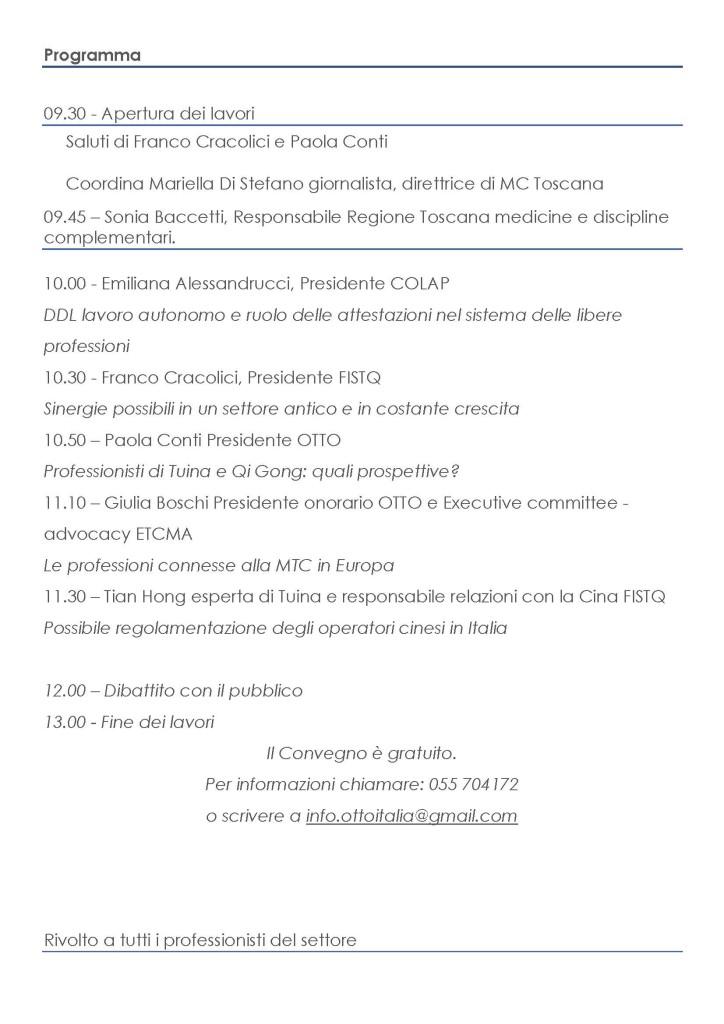 otto-fistq_professioni_tuina-qigong_23giugno2017_pagina_2