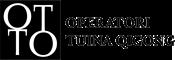 Associazione Professionale OTTO