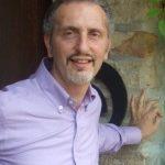 Maurizio Mazzarelli