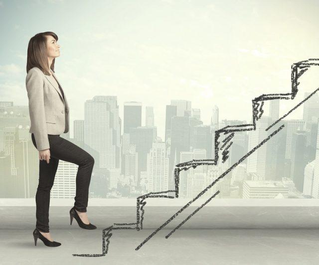 Misure di tutela del lavoro autonomo non imprenditoriale