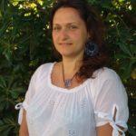 Elisa Muscarella